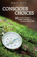 Conscious Choices (ebook)