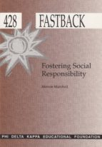 Fostering Social Responsibility (ebook)