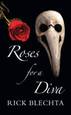 Roses for a Diva (ebook)