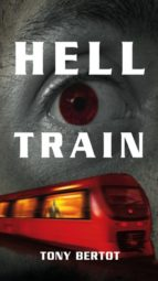 Hell Train (ebook)