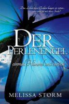 Der Perlenengel – Einmal Himmel Und Zurück (ebook)