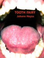 Tooth Fairy (ebook)
