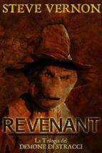 Revenant (ebook)
