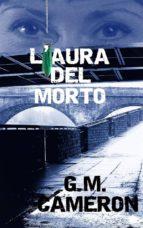 L'aura Del Morto (ebook)
