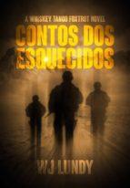Contos Dos Esquecidos (ebook)