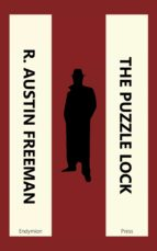 The Puzzle Lock (ebook)