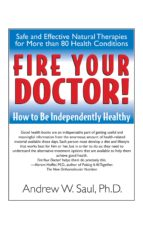 Fire Your Doctor! (ebook)