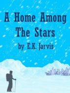 A Home Among The Stars (ebook)