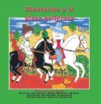 Dientecito y la Placa Peligrosa (ebook)