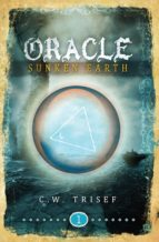 Oracle - Sunken Earth (Volume 1) (ebook)