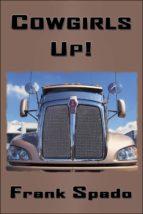 Cowgirls Up! (ebook)