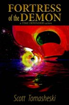 Fortress of the Demon (ebook)