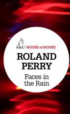 Faces in the Rain (ebook)