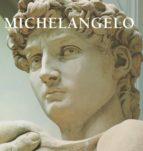 Michelangelo (ebook)