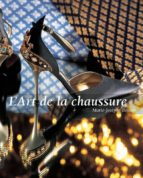 L'Art de la chaussure (eBook)