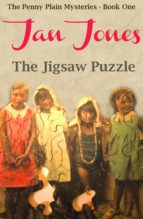 The Jigsaw Puzzle (ebook)