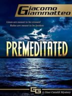 Premeditated (ebook)
