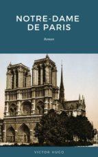 Notre-Dame de Paris: Roman (ebook)