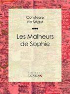 Les Malheurs de Sophie (ebook)