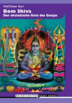 Bom Shiva (ebook)