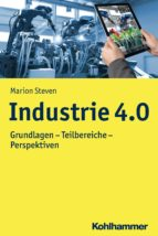 Industrie 4.0 (ebook)