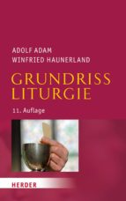 GRUNDRISS LITURGIE