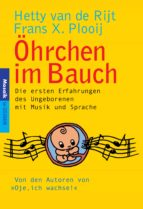 Öhrchen im Bauch (ebook)