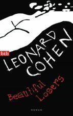 Beautiful Losers (ebook)