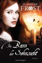 Im Bann der Sehnsucht (ebook)