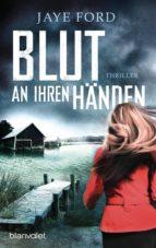 Blut an ihren Händen (ebook)