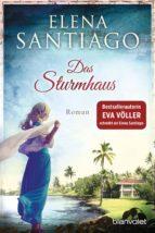 Das Sturmhaus (ebook)