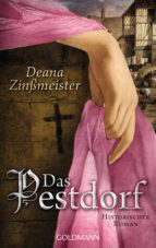Das Pestdorf (ebook)