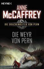 Die Weyr von Pern (ebook)