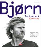 Bjørn Dunkerbeck – Windsurfer. (ebook)