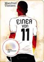 EINER VON 11