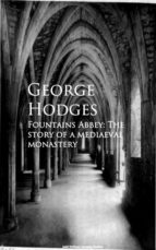 Fountains Abbey (ebook)