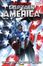 Der Tod von Captain America 2 (ebook)