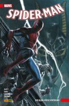 Spider-Man PB 4 - Die Klon-Verschwörung (ebook)