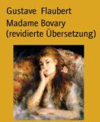 Madame Bovary (revidierte Übersetzung) (ebook)
