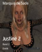 Justine 2 (ebook)