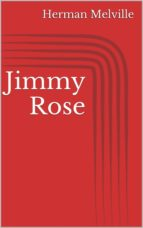 Jimmy Rose (ebook)