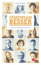 GEMEINSAM BESSER