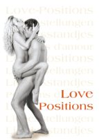 Love Positions (ebook)