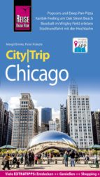 Reise Know-How CityTrip Chicago (ebook)