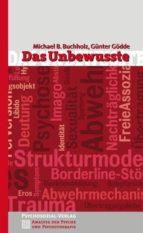 Unbewusstes (ebook)