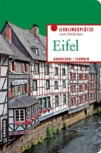 Eifel (ebook)