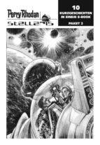 Stellaris Paket 2 (ebook)