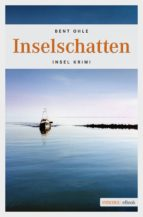 Inselschatten (ebook)