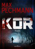 KOR (ebook)