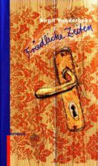 Friedliche Zeiten (ebook)